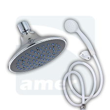 bathroom shower heads, shower head accessories